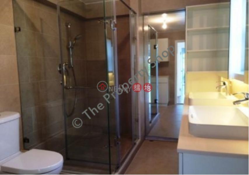 HK$ 2,380萬-碧雲苑|西貢-Lovely Clearwater Bay Home