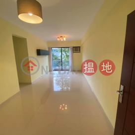 Direct Landlord|Yuen LongMeadowlands(Meadowlands)Rental Listings (95304-7135886248)_0