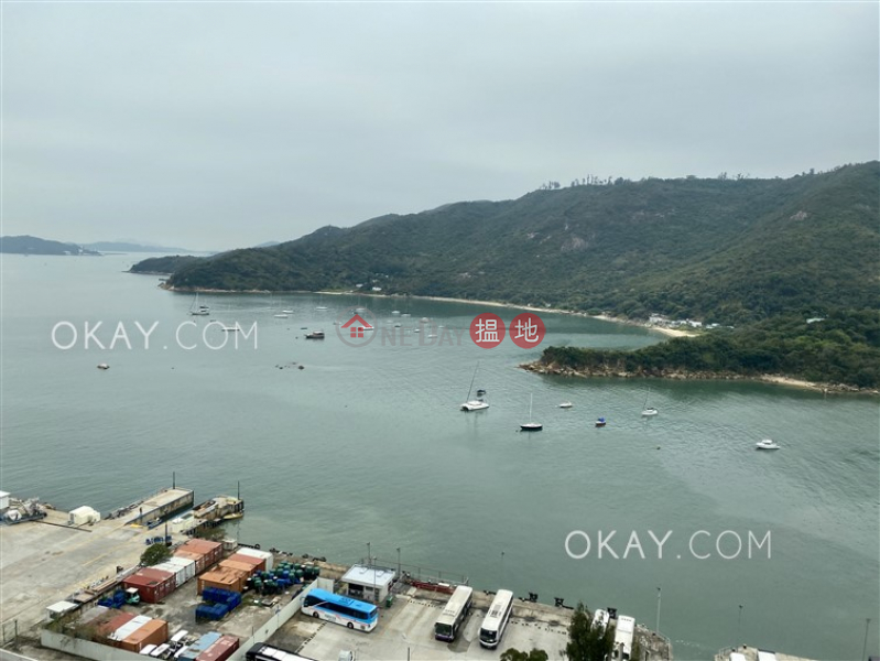 Cozy 3 bedroom on high floor | For Sale, Discovery Bay, Phase 4 Peninsula Vl Capeland, Haven Court 愉景灣 4期 蘅峰蘅安徑 霞暉閣 Sales Listings | Lantau Island (OKAY-S303634)