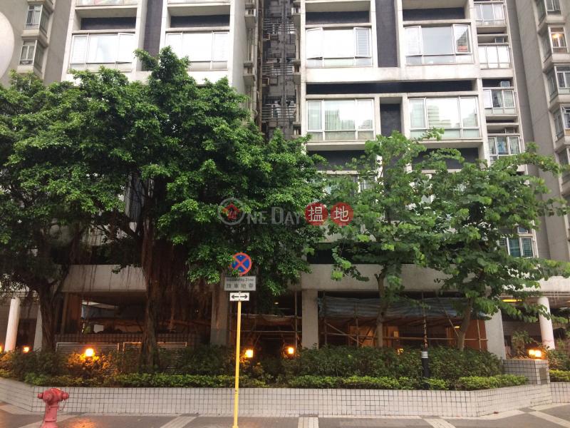 麗港城 3期 35座 (Block 35 Phase 3 Laguna City) 茶果嶺|搵地(OneDay)(1)