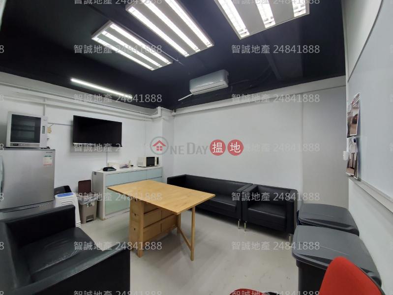 Now Call 93037288 Ms. Wong(Wing)│Mr.Chiu 60816199 | 21-33 Tai Lin Pai Road | Kwai Tsing District Hong Kong, Rental, HK$ 31,421/ month