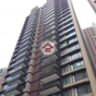 Winfield Building Block A&B (Winfield Building Block A&B) Wan Chai District|搵地(OneDay)(3)