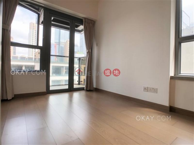 尚賢居-低層 住宅 出租樓盤-HK$ 32,000/ 月