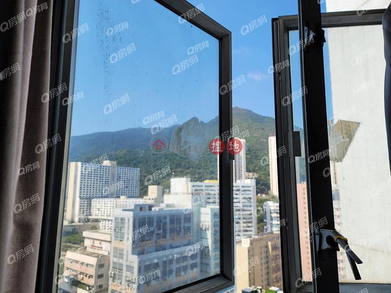 香港搵樓 租樓 二手盤 買樓  搵地   住宅出售樓盤實用二房,開揚市景新翠花園 1座買賣盤