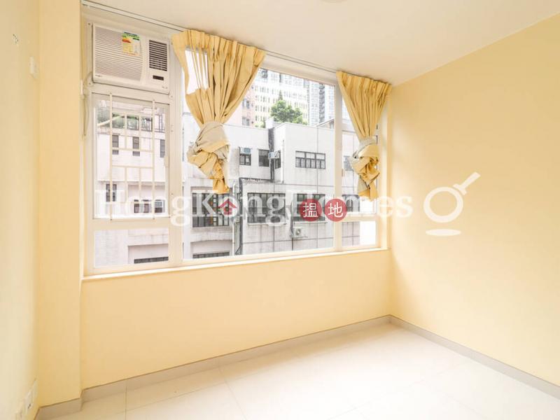 再輝大廈未知住宅 出售樓盤-HK$ 1,028萬