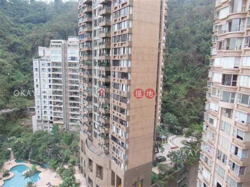 嘉富麗苑中層-住宅出售樓盤HK$ 6,430萬