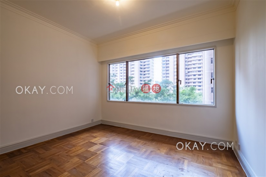 Unique 4 bedroom with balcony & parking   Rental 88 Tai Tam Reservoir Road   Southern District   Hong Kong   Rental   HK$ 130,000/ month