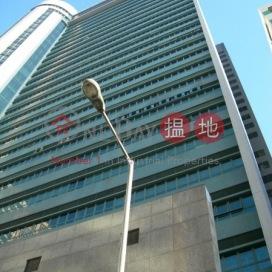 Sino Favour Centre|新華豐中心