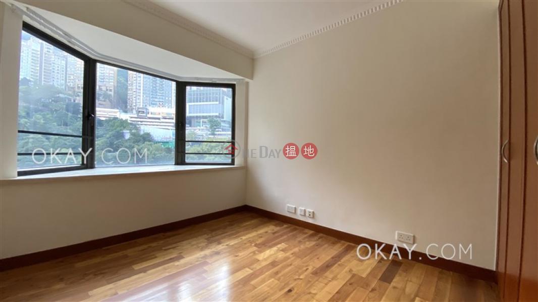 Estoril Court Block 1 Middle   Residential   Rental Listings   HK$ 127,000/ month