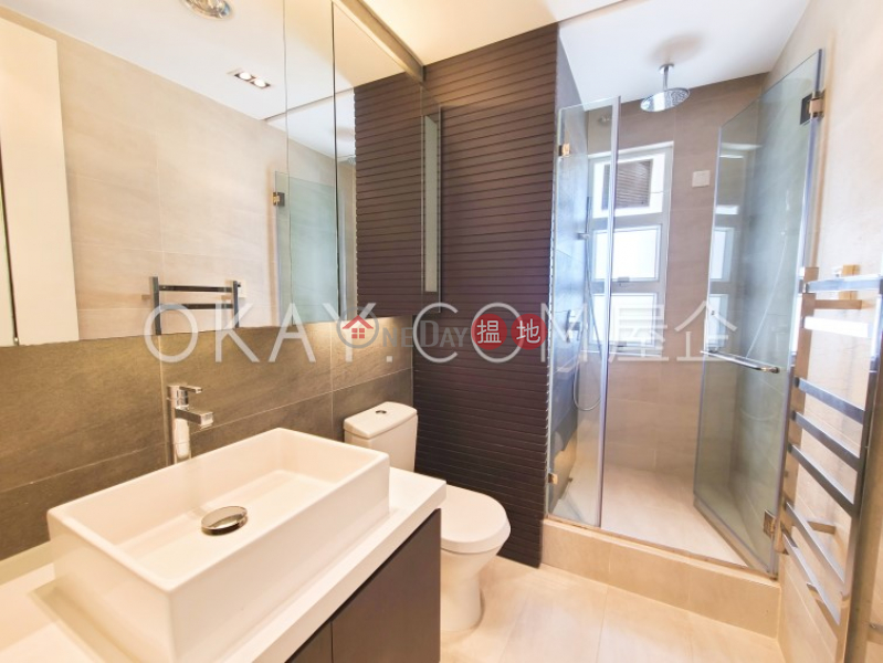 Beautiful 3 bedroom in Pokfulam | Rental, 550-555 Victoria Road | Western District, Hong Kong Rental | HK$ 62,000/ month