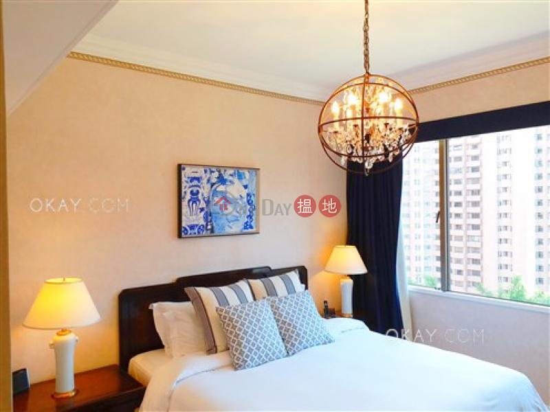 Luxurious 3 bedroom on high floor | Rental, 88 Tai Tam Reservoir Road | Southern District, Hong Kong Rental HK$ 159,000/ month