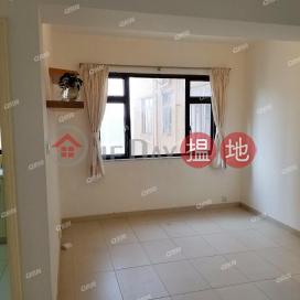 有匙即睇,連車位,超筍價,地段優越,實用靚則《大坑台租盤》 大坑台(Tai Hang Terrace)出租樓盤 (XGGD745600017)_3