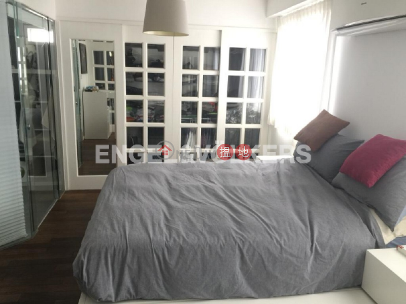 HK$ 20M Cassia Court 1 Kowloon Tong, 2 Bedroom Flat for Sale in Yau Yat Chuen