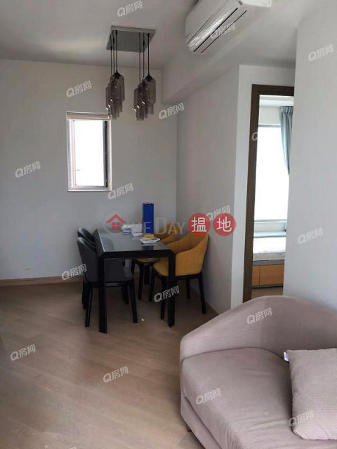 South Coast | 2 bedroom High Floor Flat for Rent|South Coast(South Coast)Rental Listings (QFANG-R89765)_0