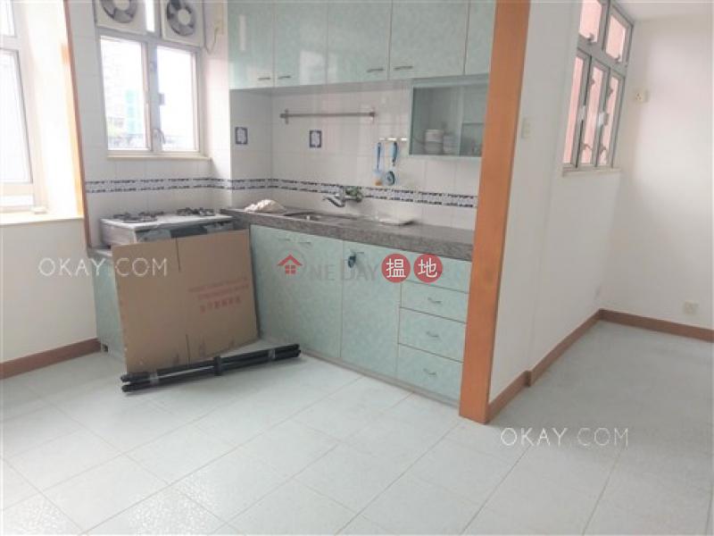 HK$ 880萬|華輝閣西區|2房1廁,極高層《華輝閣出售單位》