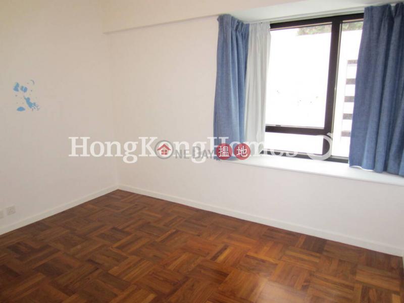 裕景花園|未知|住宅出租樓盤HK$ 107,100/ 月