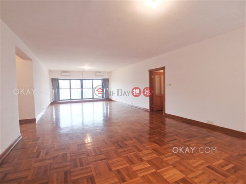Property Search Hong Kong | OneDay | Residential | Rental Listings | Efficient 5 bedroom with parking | Rental