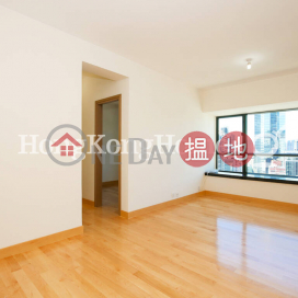 2 Bedroom Unit for Rent at Dragon Court
