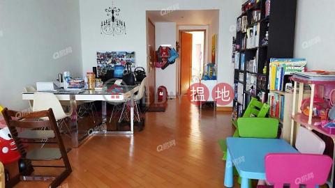 Phase 1 Residence Bel-Air | 3 bedroom High Floor Flat for Rent|Phase 1 Residence Bel-Air(Phase 1 Residence Bel-Air)Rental Listings (XGGD743101087)_0