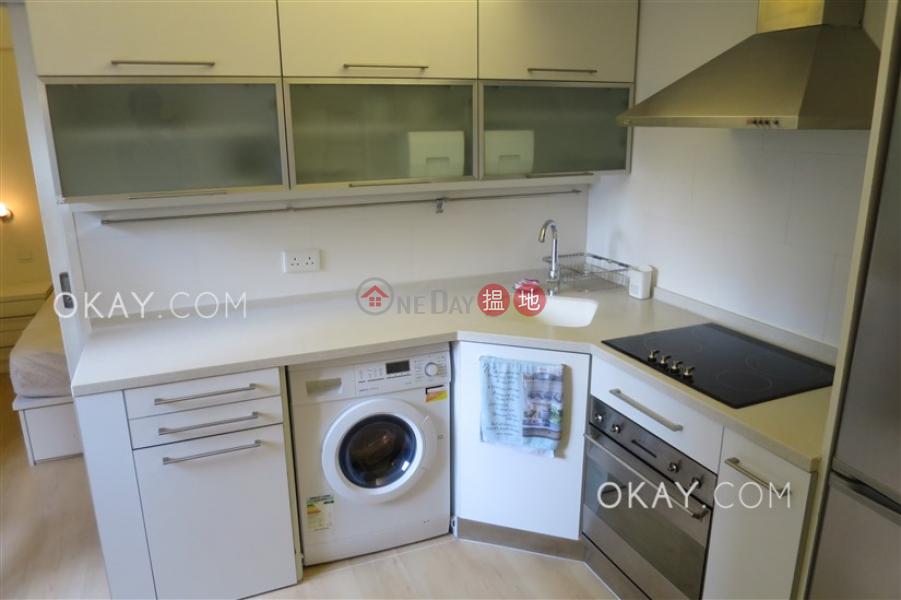 美輪樓|中層住宅出租樓盤HK$ 25,000/ 月
