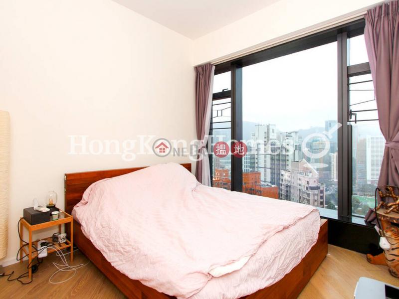 HK$ 3,600萬|柏傲山 3座-東區|柏傲山 3座三房兩廳單位出售
