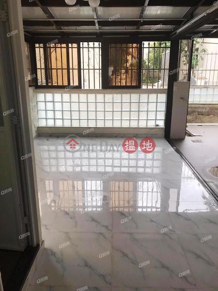HK$ 30,000/ 月-寶珊苑西貢~ 屋苑環抱高尚 自由投資均可 ~《寶珊苑租盤》