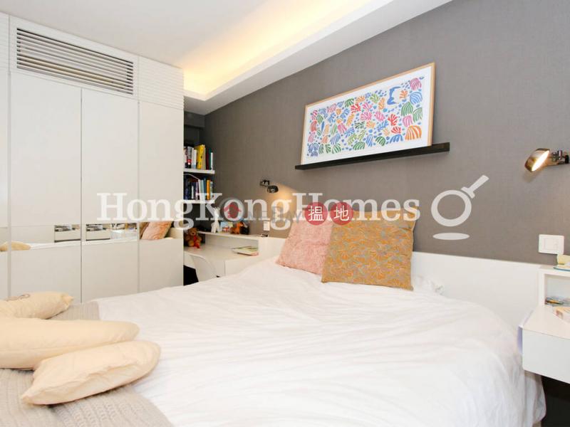 HK$ 1,350萬 富景花園-西區富景花園兩房一廳單位出售