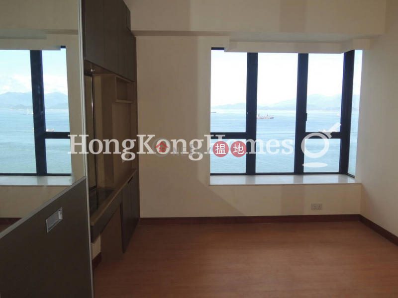 HK$ 35M, Phase 6 Residence Bel-Air   Southern District 3 Bedroom Family Unit at Phase 6 Residence Bel-Air   For Sale