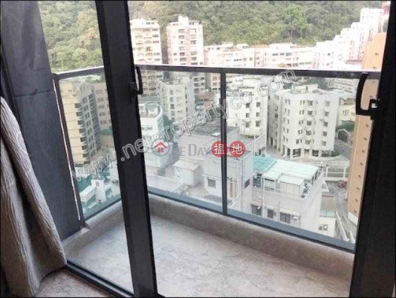 8 Mui Hing Street | High, Residential, Rental Listings, HK$ 24,400/ month