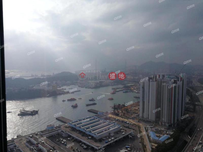 Cullinan West II | High Residential Rental Listings HK$ 65,000/ month