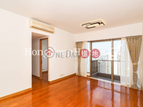 3 Bedroom Family Unit for Rent at Island Crest Tower 1 Island Crest Tower 1(Island Crest Tower 1)Rental Listings (Proway-LID93901R)_0