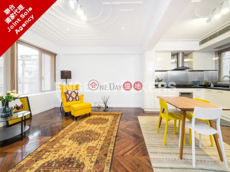 2 Bedroom Flat for Sale in Central, 13 Caine Road | Central District | Hong Kong, Sales | HK$ 21.8M