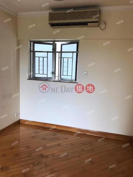 The Parcville Tower 12 | 2 bedroom Mid Floor Flat for Rent 33 Hung Shui Kiu Main Street | Yuen Long, Hong Kong | Rental, HK$ 13,500/ month
