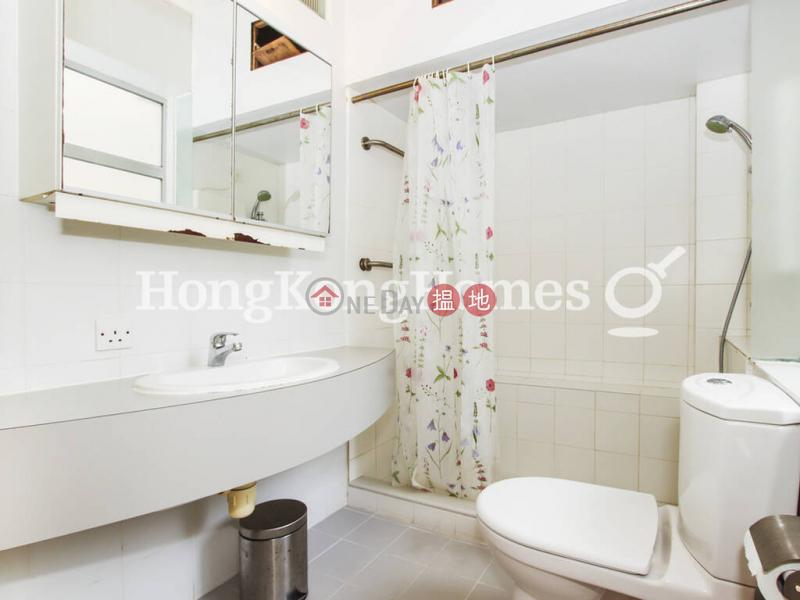 HK$ 30,000/ 月-峰景大廈-西區|峰景大廈兩房一廳單位出租