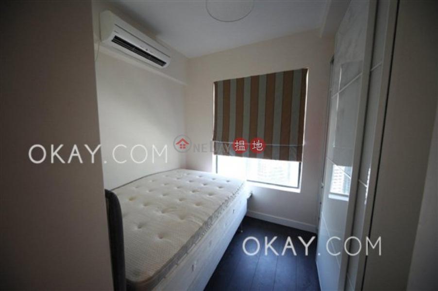 3房2廁,極高層《力生軒出售單位》109加路連山道 | 灣仔區-香港出售-HK$ 1,700萬