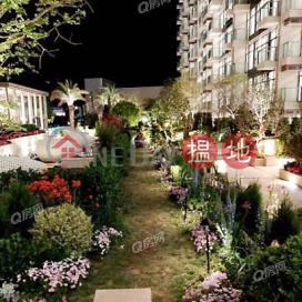 Park Mediterranean   3 bedroom Low Floor Flat for Sale Park Mediterranean(Park Mediterranean)Sales Listings (XG1218400194)_0