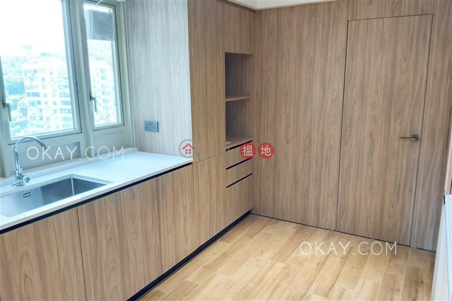 勝宗大廈-高層住宅出租樓盤-HK$ 88,000/ 月