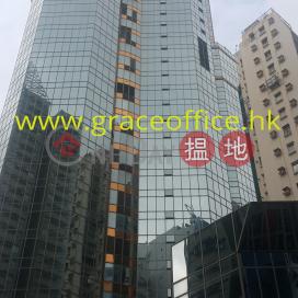 Causeway Bay-Sino Plaza|Wan Chai DistrictSino Plaza(Sino Plaza)Rental Listings (KEVIN-8188038102)_3