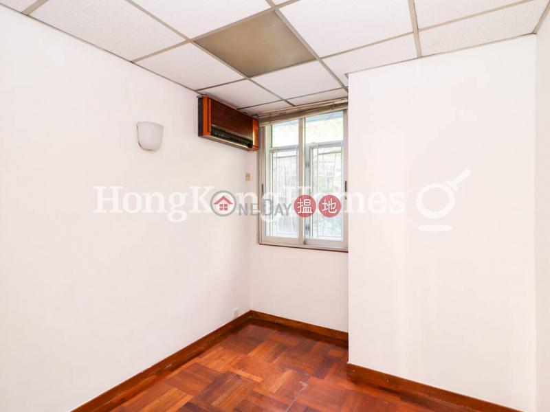 瑞麒大廈三房兩廳單位出售-2A柏道 | 西區香港-出售-HK$ 2,280萬