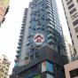 太極軒 138 (CHI Residences 138) 灣仔|搵地(OneDay)(1)