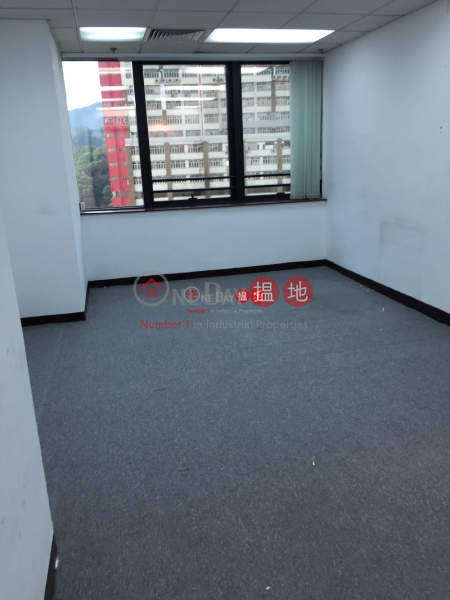 亞洲貿易中心, 79 Lei Muk Road | Kwai Tsing District | Hong Kong Sales | HK$ 1.75M