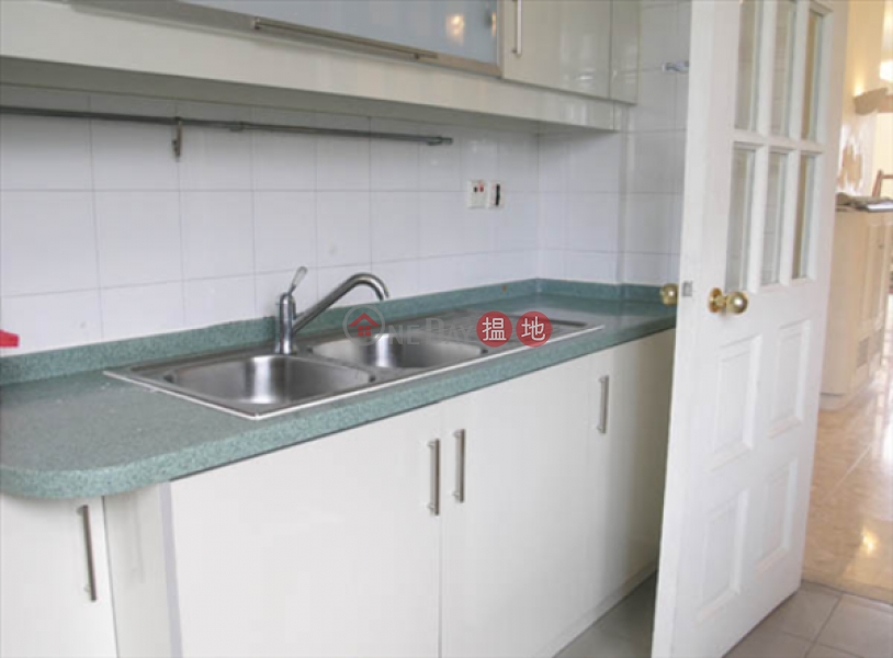 3 Bedroom Family Flat for Rent in Jardines Lookout | 33 Perkins Road | Wan Chai District, Hong Kong Rental, HK$ 75,000/ month