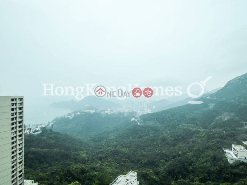 香港搵樓|租樓|二手盤|買樓| 搵地 | 住宅-出租樓盤淺水灣道3號4房豪宅單位出租