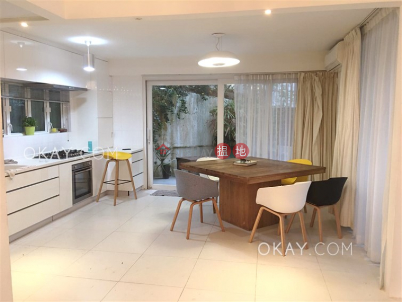 Popular house with sea views, rooftop & terrace | For Sale | 48 Sheung Sze Wan Village 相思灣村48號 Sales Listings