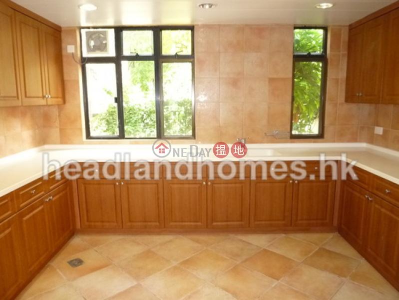 House / Villa on Seabee Lane | 4 Bedroom Luxury House / Villa for Sale, Seabee Lane | Lantau Island | Hong Kong | Sales, HK$ 45M