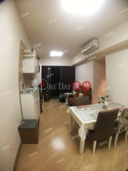 Tower 1B II The Wings | 3 bedroom Mid Floor Flat for Sale | Tower 1B II The Wings 天晉 II 1B座 Sales Listings