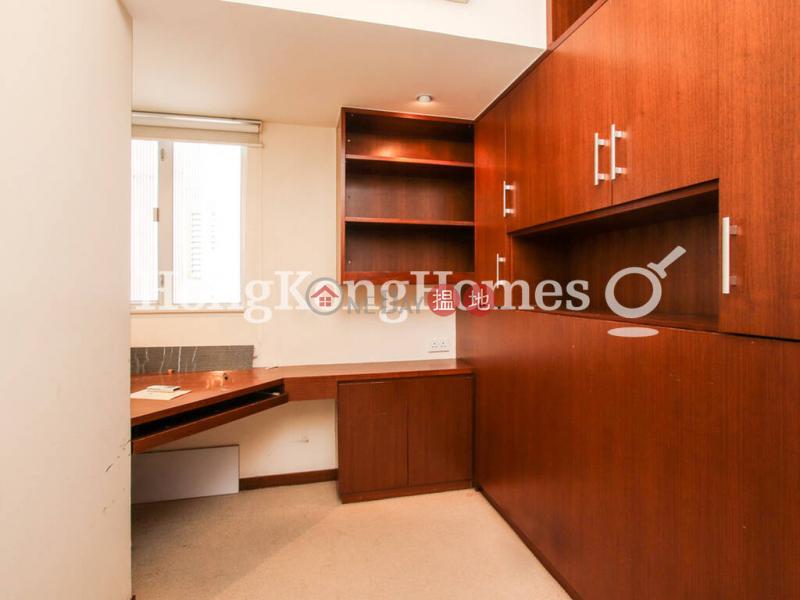 1 Bed Unit at Bonham Crest | For Sale, Bonham Crest 寶恆閣 Sales Listings | Western District (Proway-LID99029S)