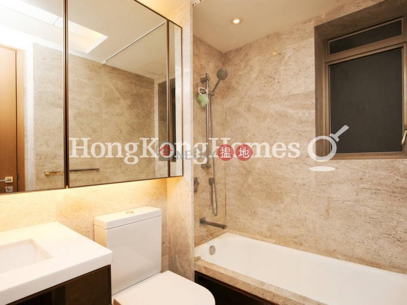 星鑽-未知-住宅-出售樓盤|HK$ 1,350萬