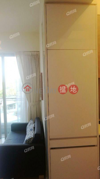 交通方便,地標名廈,身份象徵,旺中帶靜,環境優美《尚悅 2座租盤》11十八鄉路 | 元朗-香港-出租HK$ 14,800/ 月