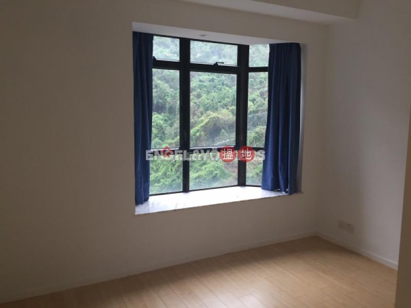 華景園|請選擇-住宅出售樓盤HK$ 4,380萬